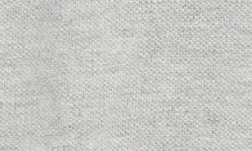 Grey Marl Star swatch image
