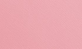 Pink Majolica swatch image