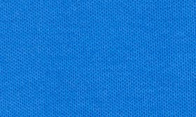 Egyptian Blue swatch image