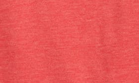 Heather Red swatch image