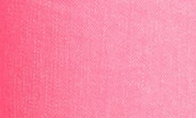 Electric Pink swatch image
