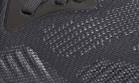 Grey / Carbon / Solid Grey swatch image