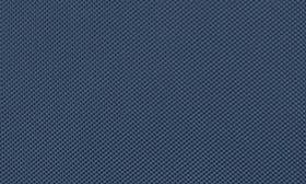 Navy Blue swatch image