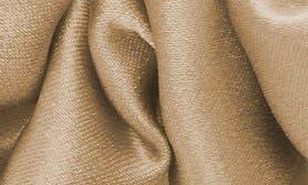 Sand Dollar swatch image