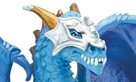 Guardian Dragon swatch image