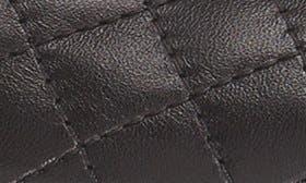 Black/ Corda swatch image