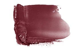 No. 437 Oxblood swatch image