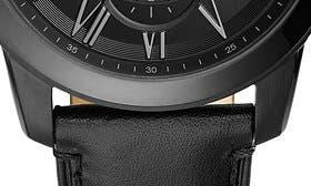 Black/ Black/ Black swatch image