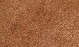 Toast Leather swatch image