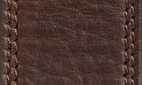 Deep Brown swatch image