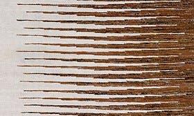 Mocha/ Ivory swatch image