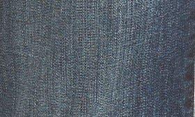 Brushed Williamsburg swatch image