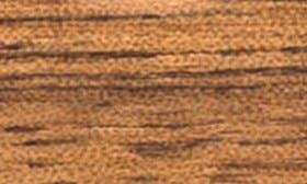 Walnut/ Brown Fade swatch image