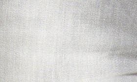 Alissa Light Grey Tribeca swatch image