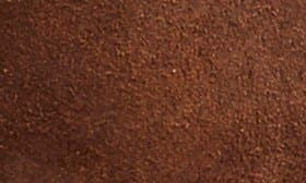 Tobacco Distressed Leather swatch image