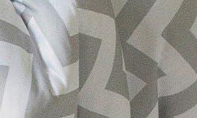 Grey Chevron swatch image