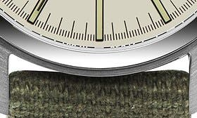 Khaki/ Green swatch image