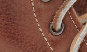 Bark Leather swatch image