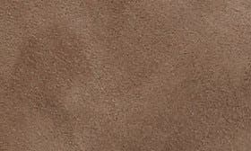 Fango Suede swatch image