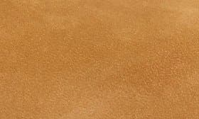 New Wheat/ Feather Grey swatch image