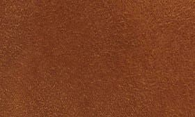 Beige/ Brown Leather swatch image