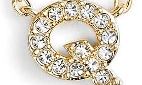 Q Gold swatch image