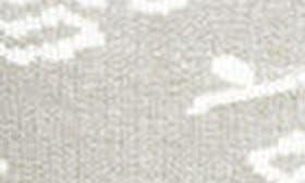 Grey/ Burgundy swatch image