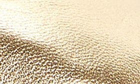 Gold Metallic swatch image