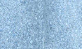 Oceana Authentic Blue swatch image