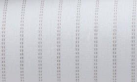 Linen Stripe swatch image