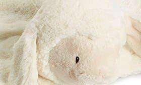 New Lamb swatch image