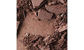 Mulch (V) swatch image