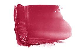 04 Rouge Vermillon swatch image