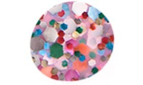 Candy Shop (G) swatch image