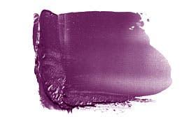 Violette Coquette swatch image