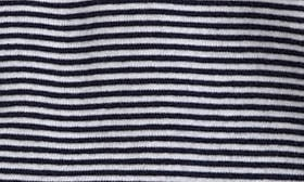 French Navy Stripe swatch image