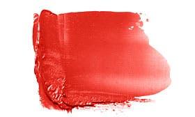 Portofino Red swatch image