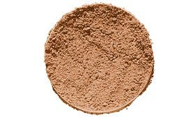 Basic Brown swatch image