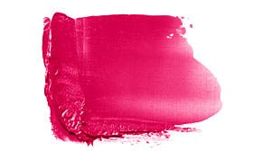 06 Pink In Devotion swatch image