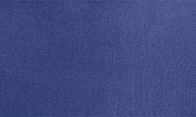 Deep Ultramarine swatch image