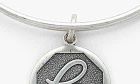 C - Rafaelian Silver swatch image