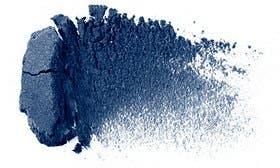 Deep Dive swatch image