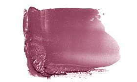 Sheer Berry swatch image