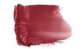 320 Red Insolence swatch image