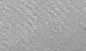 Fog swatch image