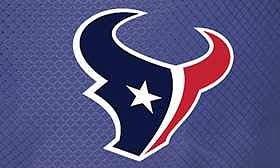 Houston Texans - Navy swatch image