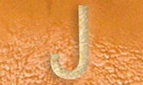 Brown-J swatch image