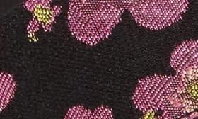 Dark Pink Multi swatch image