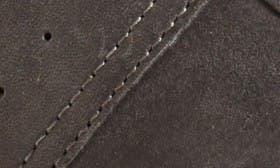 Moon Rock/ Warm Grey swatch image
