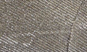 Platinum Fabric swatch image